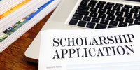 IAFC educational scholarship application period now open