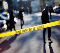 3 reasons why mobile documentation software is a must-have for crime scene investigators