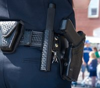 Report: All Mo. schools should have armed officer inside
