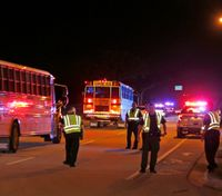 IACP 2018 preview: Lessons from school attacks that almost happened