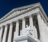 How 2 recent SCOTUS cases could change police search and seizure
