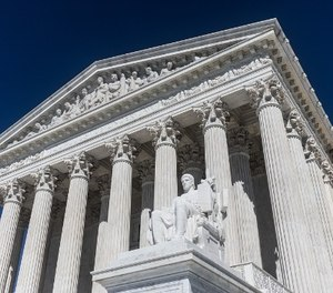 2018 started off with a double-feature in the U.S. Supreme Court starring the Fourth Amendment and police authority to search and seize. (Photo/Pixabay)