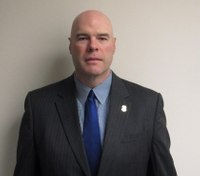 Texas ATF agent dies after suffering heart attack during training