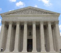 How the SCOTUS cellphone location data case could impact police searches and digital privacy