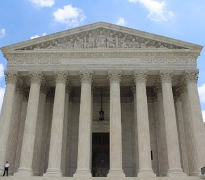 The case might become a broadly decided watershed for the Fourth Amendment in the digital age. (Photo/Pixabay)