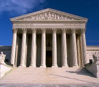 3 SCOTUS decisions that impacted policing in 2016