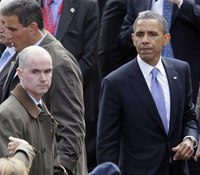 Fresh problems for Secret Service: Are leaders doing enough?