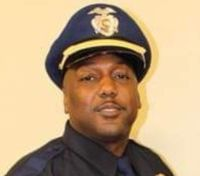 Ala. officer fatally shot, second critically wounded in nightclub shooting