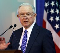 U.S. attorney general: Toss Chicago police consent decree