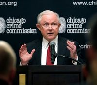 Attorney General: Reforms of Chicago police could boost crime