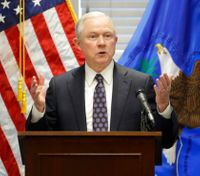DOJ rules intensify crackdown on sanctuary cities and police grants