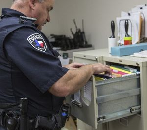 Complaints to the U.S. Dept. of Labor about comp time uses and requirements are common. (Photo/PoliceOne)