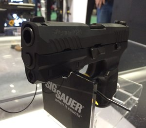 All you P250 and P320 pistol fans should keep an eye out for this innovative development from Sig's electro-optical dream team. (PoliceOne Image)