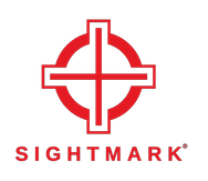 Spotlight: Sightmark, the leader in state-of-the-art optics and accessories