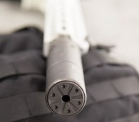 How can suppressors pay for themselves?