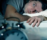 Fatigue in EMS: Preview of an evidence-based guideline