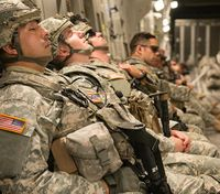Performance under fatigue: Lessons from the military