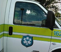 5 signs you were meant to be a paramedic