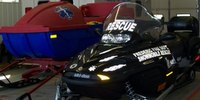 Snowmobiles and ATVs: How to add them to your fleet