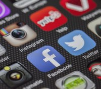 Roundtable: How to match your agency's social media strategy with community needs