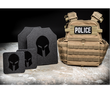 Spotlight: Spartan Armor Systems believes no cop should have to go unprotected