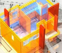 How to plan a new fire station for your community