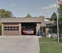 Iowa fire dept. seeks taxpayer support to keep station open year-round