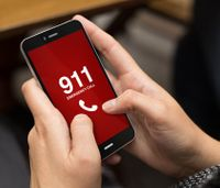 Troubled Cincinnati 911 center gets funds for immediate changes