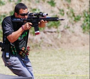 Use these buying tips to find the right optic.