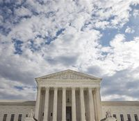 How SCOTUS impacted policing in 2015