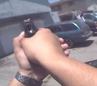 Should cops see body cam video before giving use-of-force statements?