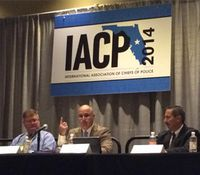 IACP Quick Take: How to battle cyber threats facing law enforcement