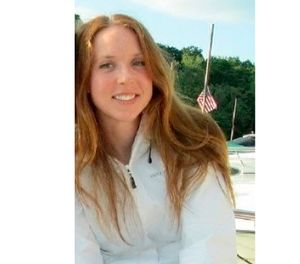 Navy Chief Cryptologic Technician (Interpretive) Shannon M. Kent, 35, of Pine Plains, N.Y. Kent was killed in a suicide bomb attack claimed by the Islamic State group in Syria, Wednesday, Jan. 16, 2019. Pentagon officials say four Americans killed in the northern Syrian town of Manbij. The attack also wounded three U.S. troops and was the deadliest assault on U.S. troops in Syria since American forces went into the country in 2015. (U.S. Navy via AP)