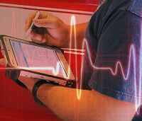 3 steps to properly documenting patient care in EMS