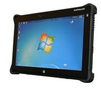 Datalux releases 11.6-inch rugged tablet for extreme environments