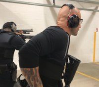 Texas PD relaxes tattoo policy to recruit, retain officers