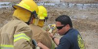How fire instructors can teach modern adults