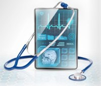 EMS in 2030: What technologies will be widely available?