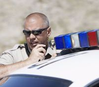 Unintended consequences of technology in policing