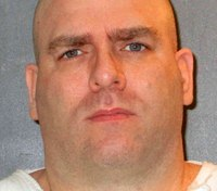 Texas executes man in 1998 slaying of college student