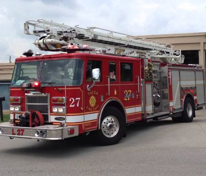 7ac3ab6b https://www.firerescue1.com/fire-products/fire-department ...