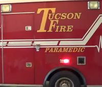 Can metro fire departments afford community health programs?
