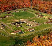 Wis. youth prison continues use of pepper spray, strip searches
