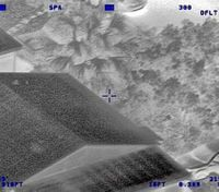 9 patrol applications for night vision and thermal imaging technology
