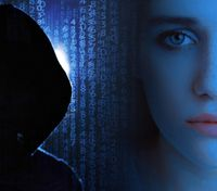 How to support cybercrime victims