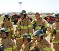 5 reasons firefighter training on harassment fails