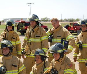 Sexual harassment training is important and necessary, but it must be done thoughtfully and intentionally, not treated as an afterthought, a threat or a joke. (Photo/City of Lubbock)