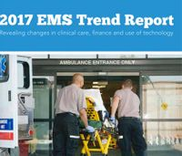2017 EMS Trend Report: The forces shaping the future of EMS