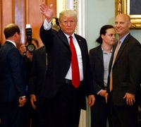 Trump readies opioid plan, but some worry it won't be enough