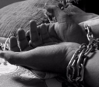 The role of technology in human trafficking and sexual exploitation